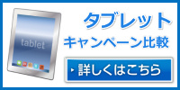 WiMAX 2+タブレットキャンペーン